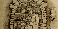 Dr. Van Bambleweep