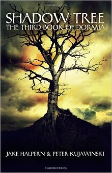 The Shadow Tree