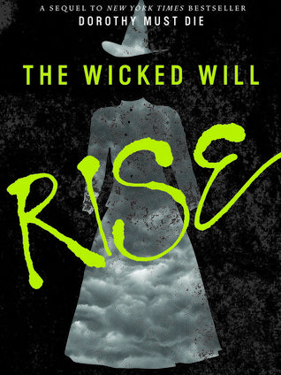 File:The wicked will rise.jpg