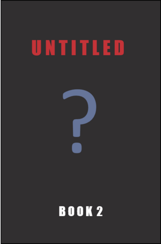 File:Untitled Book Two.png
