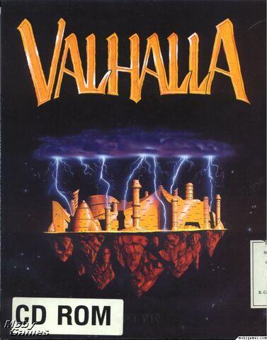 File:Valhalla.jpg