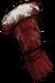 Gloves savagesanta