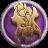 Acv bellarius 5