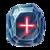 Power rune