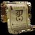 Citadel scroll runesmith