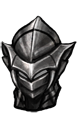 Helm dragonscale