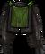 Pants hachiman