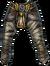 Pants mummy pharaoh