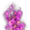 Master Polymath's Sorcery Thumbnail