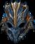 Magnificent Dragonite Helm