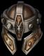 Helm dwarven ram