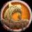 Acv scuttlegore 6