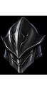 Helm shadowknight