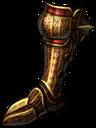 Boots drakeslayer