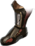 Brute strength set boots
