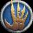Acv claw 4
