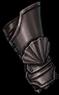 Gloves nemlers guard