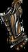 Gloves champion crupellarius