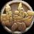 Acv gladiators 1