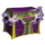 Master polymath chest consumable