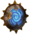 Shield vortex abom