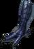 Boots dasuthaad