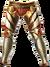 Pants holy redeemer