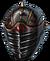 Helm mathalas gift