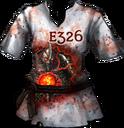 Chest e326 f