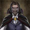Count orfeo