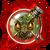 Essence reaper mantis