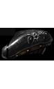 Helm blackadder