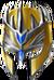 Divine redeemer helm