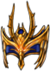 Helm archmage renoir