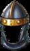 Helm derek the daring