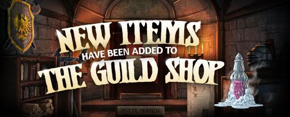 Scroller guild shop update 021914