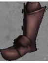 Boots hardlet