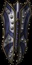 Off mad marcias shield