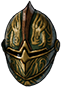 Helm anonymous general