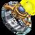 Ring grand crusader boost 2