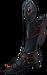 Boots jershanthurn