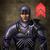Siege commander honorius boost 5