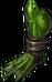 Boots frog beastman illusion