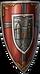 Shield citadel master
