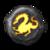 Dragon bane rune