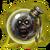 Essence zombies