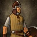 Townguard