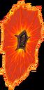 Shield vornex