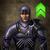 Siege commander honorius boost