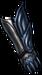 Gloves dragonite